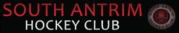 South Antrim Hockey Club